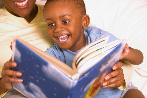 Book Talk: Microscope on Kenyan Book Publishing